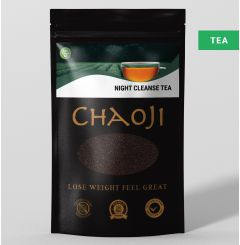 Night Cleanse Tea
